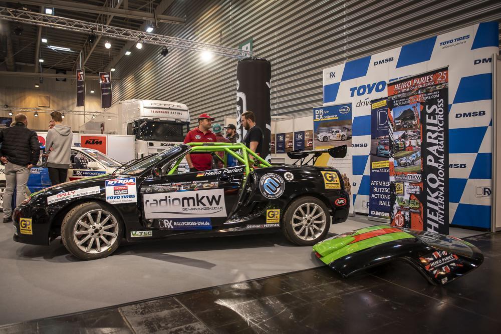 Essen Motorshow 2018_4