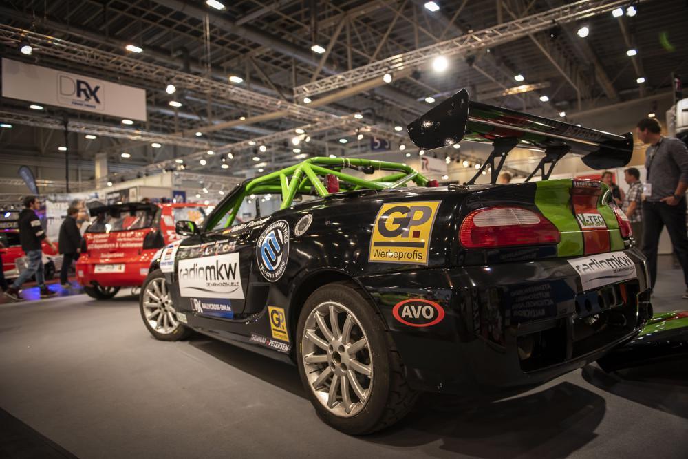 Essen Motorshow 2018_8