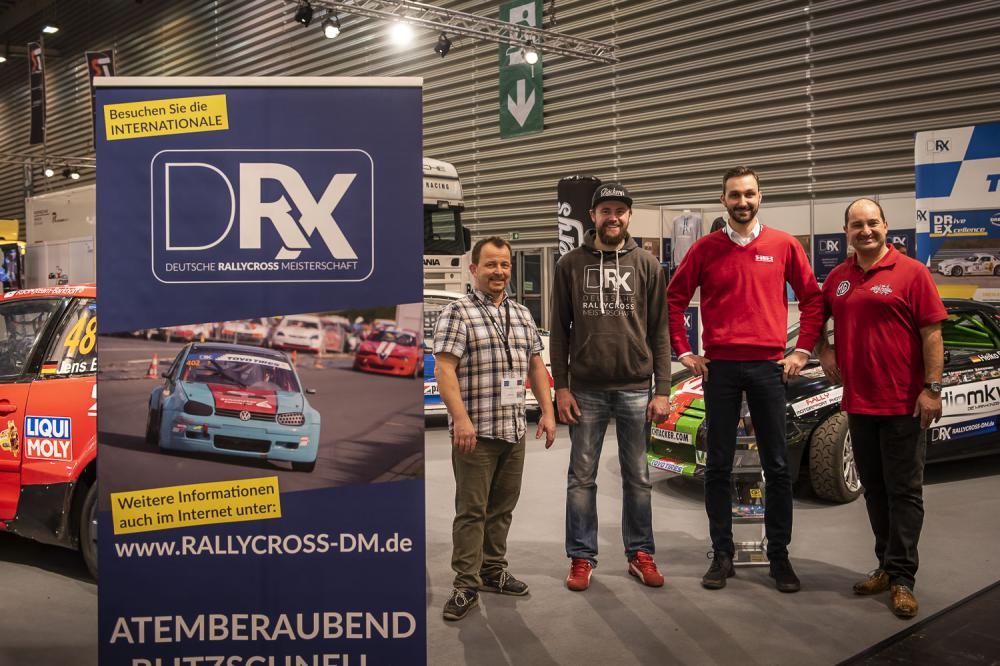 Essen Motorshow 2018_9