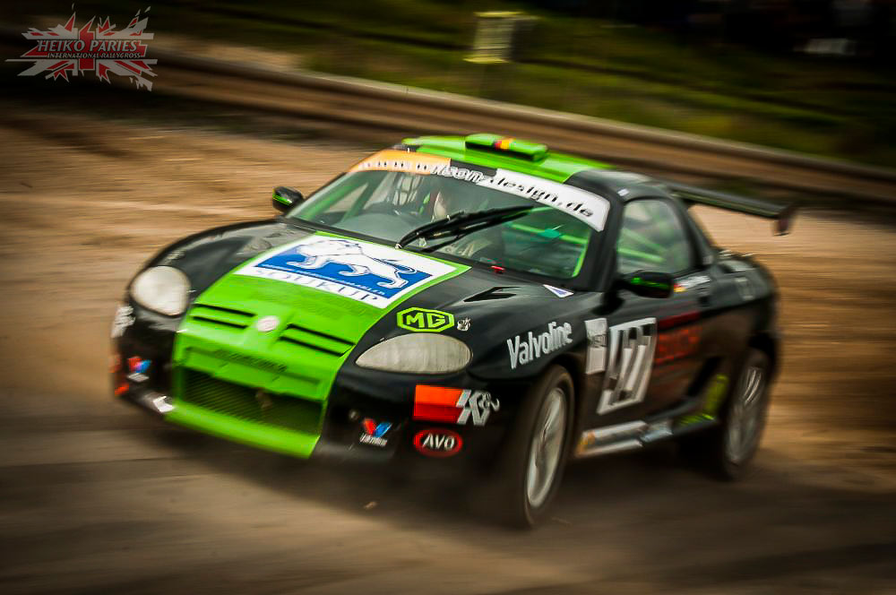 Paries Rallycross – A history in Motorsport and Entertainment_11