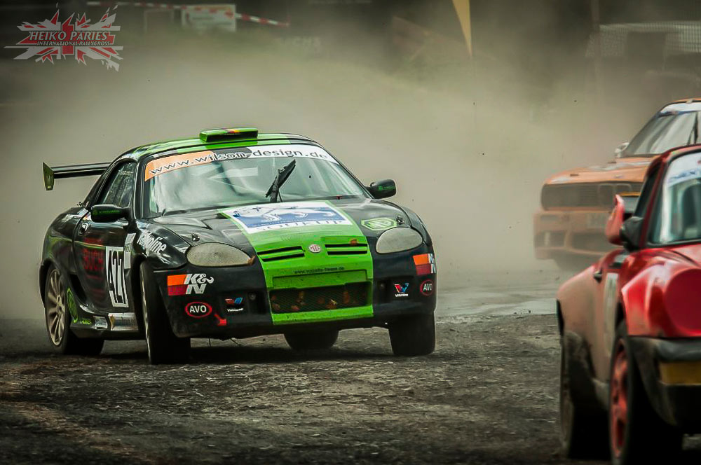 Paries Rallycross – A history in Motorsport and Entertainment_12