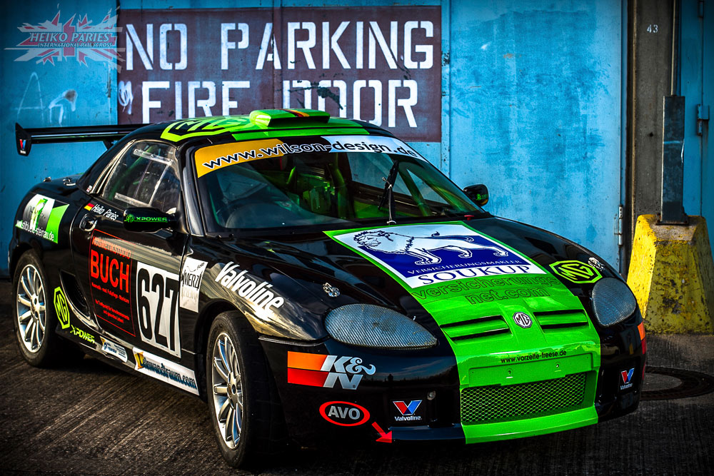 Paries Rallycross – A history in Motorsport and Entertainment_19