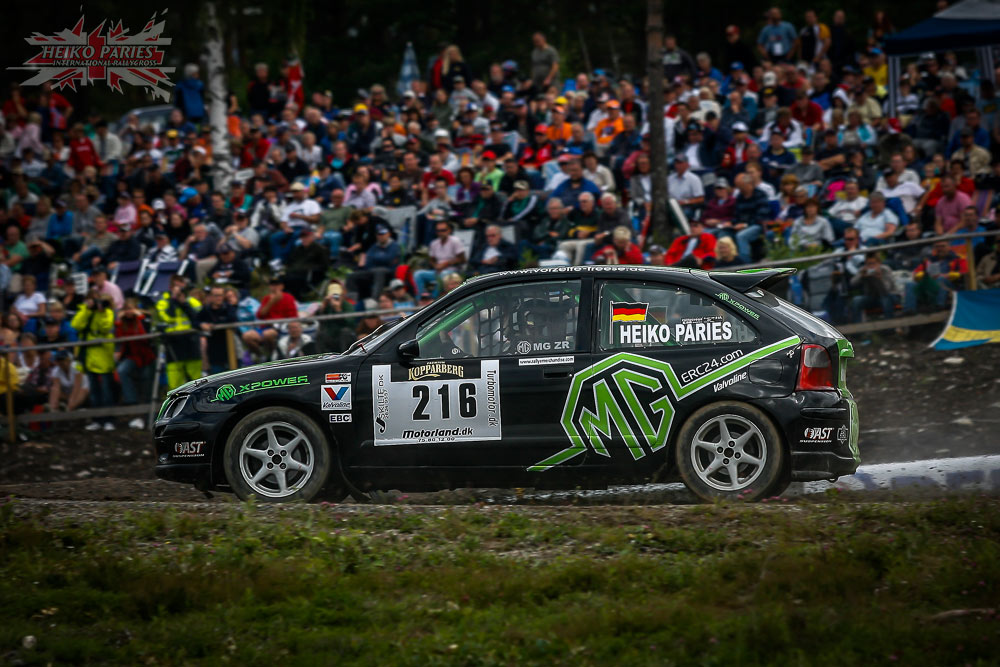 Paries Rallycross – A history in Motorsport and Entertainment_1
