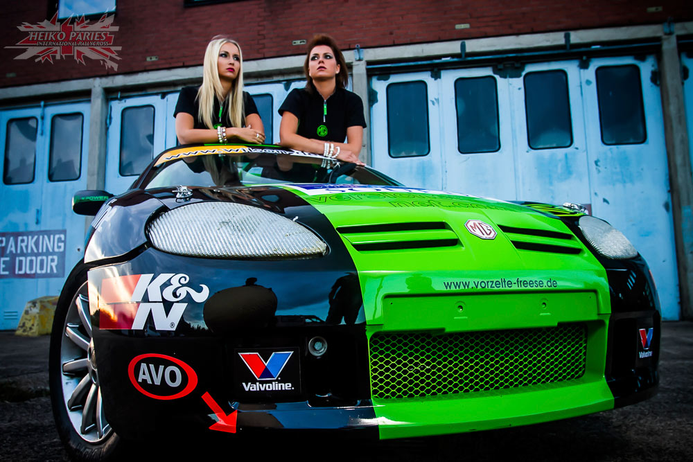Paries Rallycross – A history in Motorsport and Entertainment_22