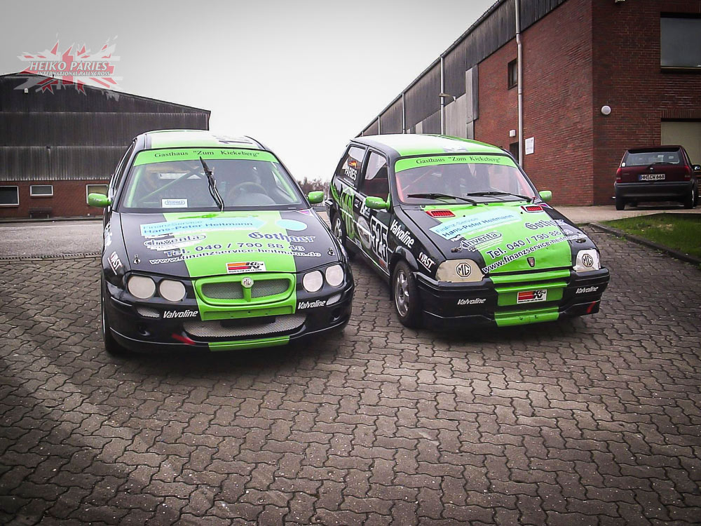 Paries Rallycross – A history in Motorsport and Entertainment_26