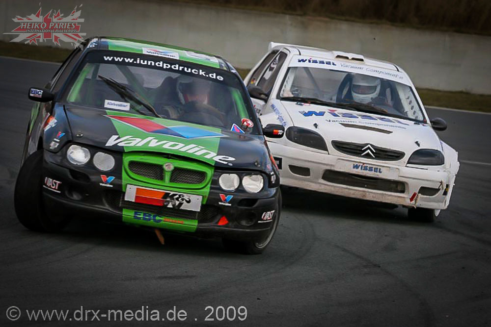 Paries Rallycross – A history in Motorsport and Entertainment_27