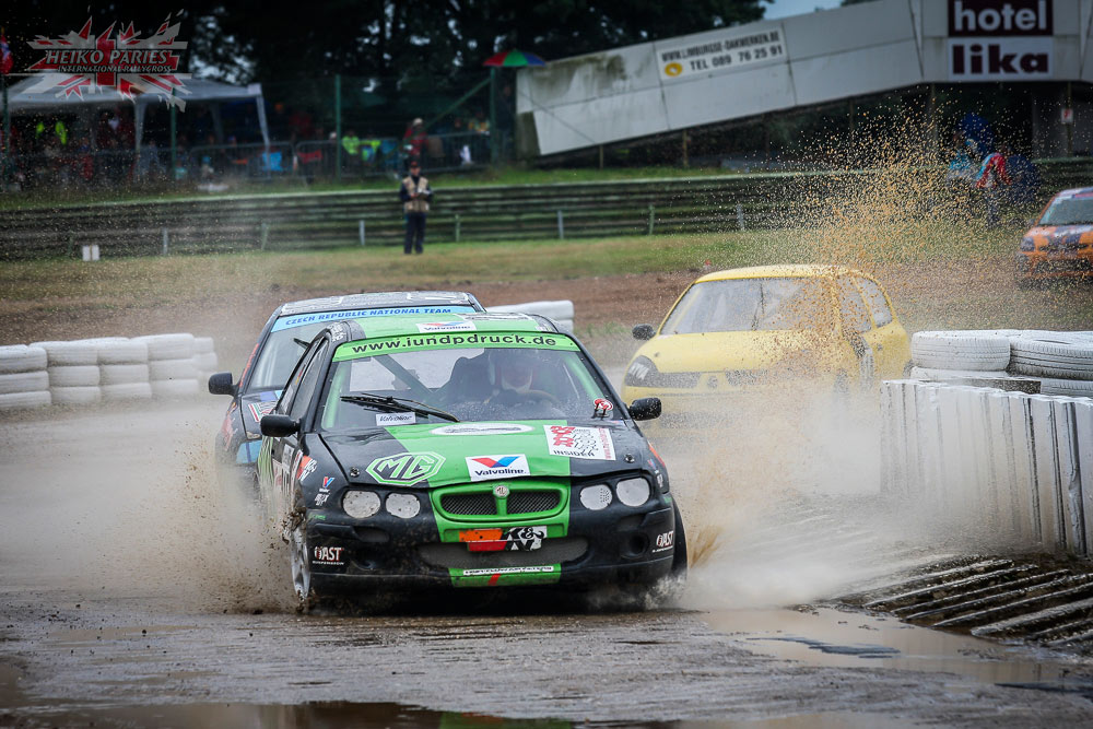 Paries Rallycross – A history in Motorsport and Entertainment_3