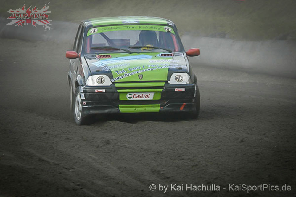 Paries Rallycross – A history in Motorsport and Entertainment_4