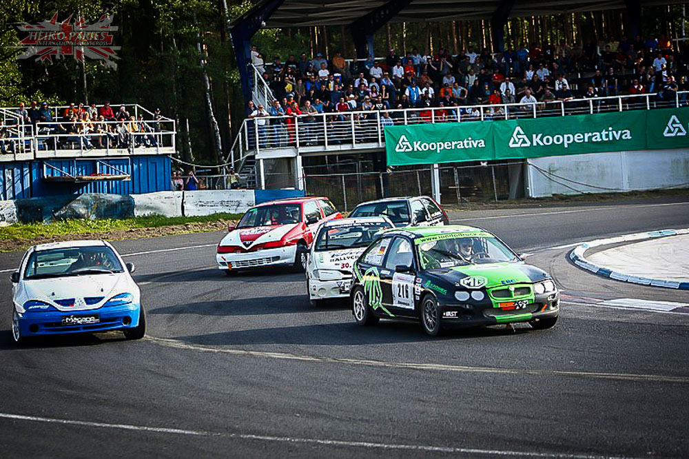 Paries Rallycross – A history in Motorsport and Entertainment_7