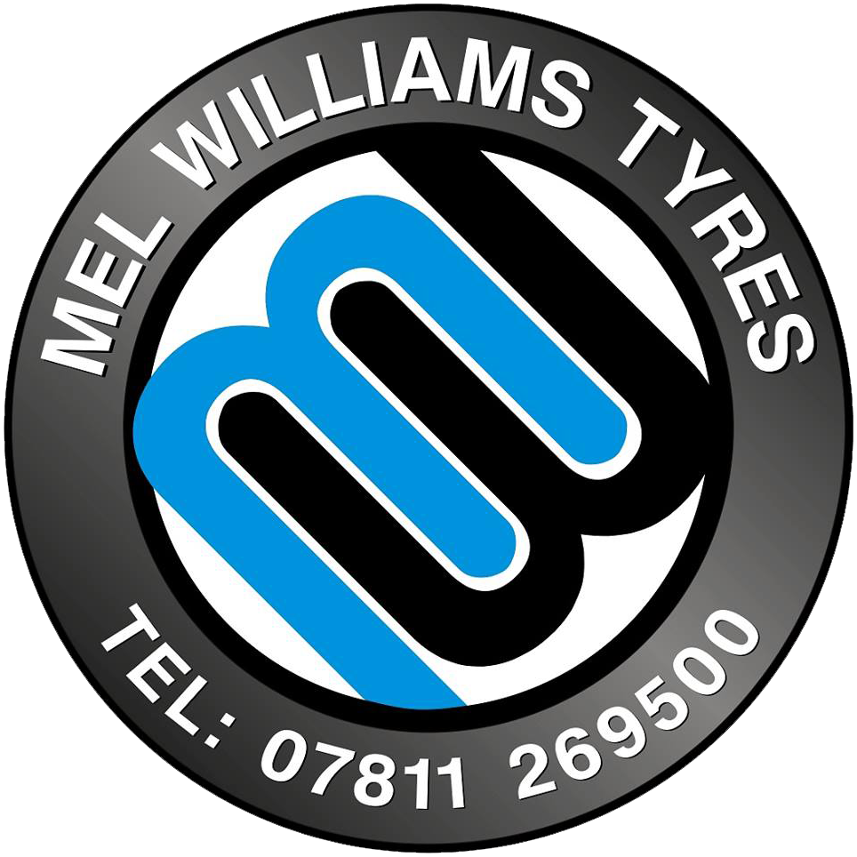 Mel Williams Tyres